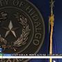 Hidalgo County commissioners to appoint interim Precinct 5 public officials
