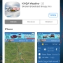 Update available: KHQA Mobile Weather App
