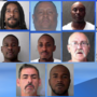 12 arrested in drug sting in Bennettsville