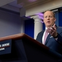 Spicer: Trump administration's 'intention is never to lie to you'