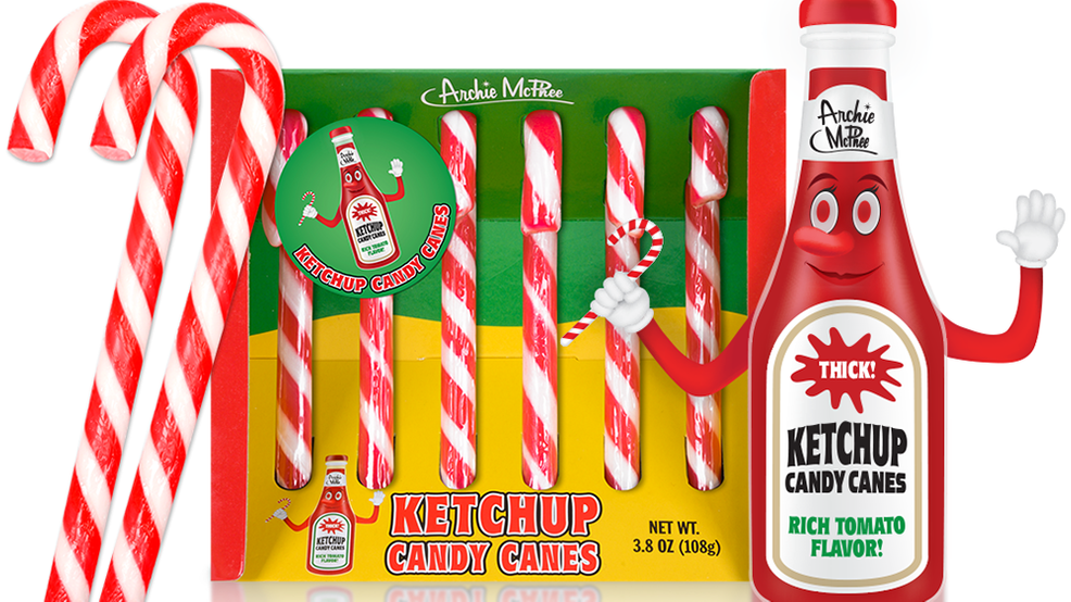 12940-Ketchup-CandyCanes_2000x.png