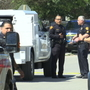 SAPD bomb squad responds to suspicious package call on west side
