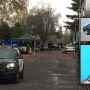 Police ID suspect in deadly Gresham shooting; consider him 'armed & dangerous'