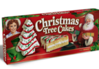 Christmas Tree cakes.PNG
