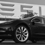 Tesla wins legal battle over Missouri licenses to sell cars