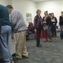 Election officials thrilled by turnout as early voting smashes records in Ada County
