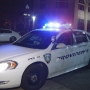 Man stabbed in the neck on Atwells Ave in Providence