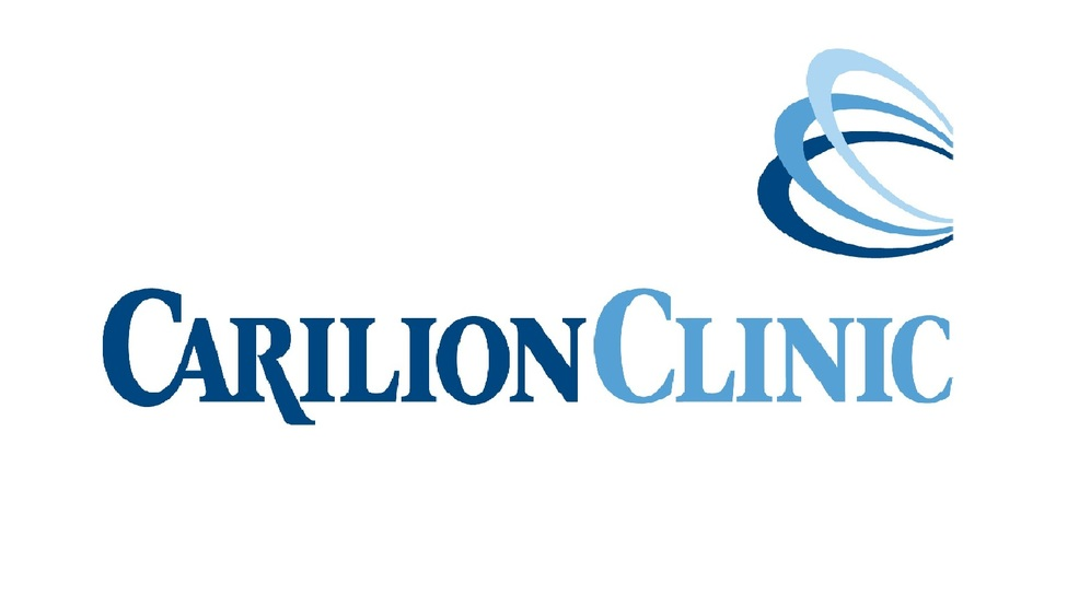 carilion clinic For the past four years, i have had the honor of serving as the medical director of  carilion clinic's transfer and communications center (ctac),.