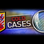 Voice of the Victims: EPPD's cold case detectives working to solve 2008 murder