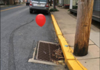 red balloon prank.PNG