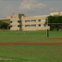 APD: Woman assaulted while jogging on track at Austin High School