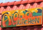 ALOHA KITCHEN SIGN.jpg