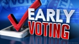 Early voting tops 7,800 in Jefferson County; more than 3,000 mail-in ballots