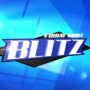 FRIDAY NIGHT BLITZ: Week 1 highlights