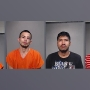 Investigators arrest 4 men after Progreso murders