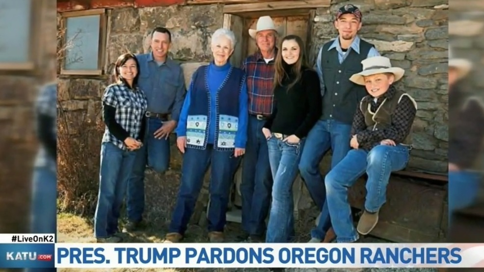 Trump clemency for Hammonds KATU screen grab.jpg