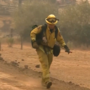 Red Cross crews dispatched to California wildfires
