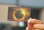 P-PLI ECLIPSE CARDS_frame_223.jpg