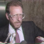VIDEO VAULT: When Oscar Goodman looked to put journalists on the stand