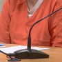 Woman charged with sexually assaulting her children, ordered to stand trial