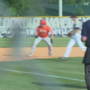 Lookout Valley's season continues with elimination game victory over Coalfield