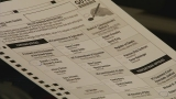 News 13 Investigates: How safe is your vote from hackers?