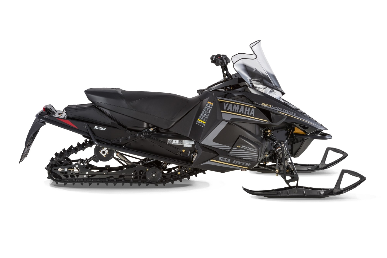 Arctic cat yamaha recall snowmobiles due to fire hazards for Yamaha snow mobiles