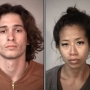 2 arrested, charged in spree of burglaries in Fredericksburg