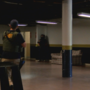 Local law enforcement trains for active shooting situation
