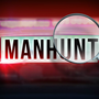 Manhunt underway in Lake City