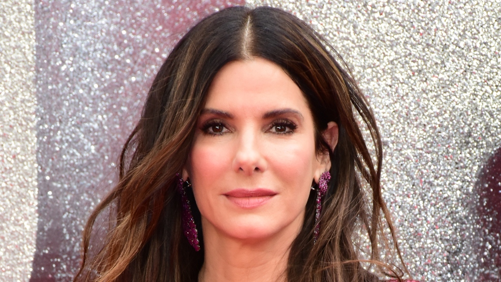 sandra bullock s father dies at age 93 wtvc