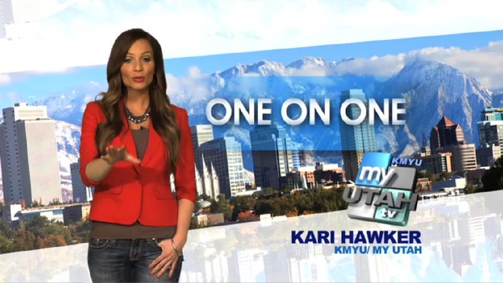 One on One with Kari Hawker.png