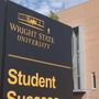 Wright State to eliminate 71 jobs, leave 107 open jobs unfilled