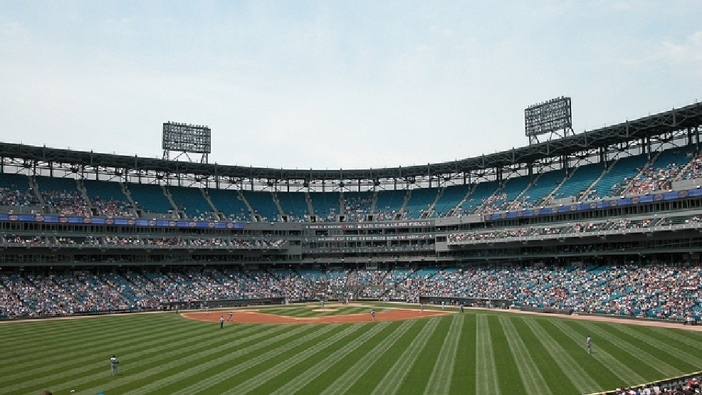 US-Cellular-Field.jpg