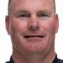 Bartlesville High School head football coach suspended