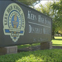 Kern High School District settles discrimination lawsuit