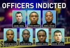 Officers Indicted Graphic.tif