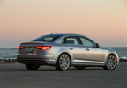 images%2Foriginal%2F489-News-2017-Audi-A4-26.jpg