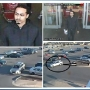 Suspect wanted for using fraudulent credit card at Middle River businesses identified