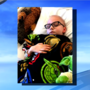 Battle Creek school district rallies around 8-year-old with brain tumor