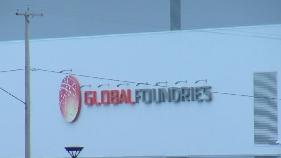 GlobalFoundries announces layoffs | WRGB