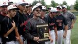 Pawnee Falls To Calhoun, Warriors Win 1st Regional Title