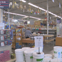 Habitat for Humanity uses thrift store to help fund mission to provide affordable housing