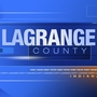 Body found in LaGrange County