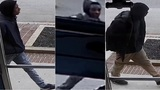 HELP FIND | 'Persons of interest' in Fells Point robberies/attacks