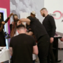 New makeover show 'The Look: All-Stars' mixes competition and augmented reality