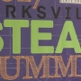 STEAM Summit brings future of education to Kirksville
