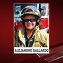 Funeral services set for fire captain killed in motorcycle wreck in East El Paso