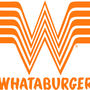 Whataburger on N. Pierce hosting Customer Appreciation Event