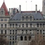 NY mulls training hotel workers to spot human trafficking
